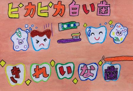 江戸川区 歯科医師会